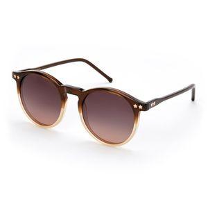 Wildfox 'Steff' Sunglasses